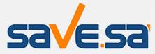 Save منصة سيڤ